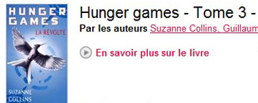 hunger-game-tome3