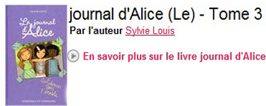 journal-d'alice-tome3